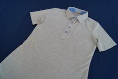 Hanf-Poloshirt-2